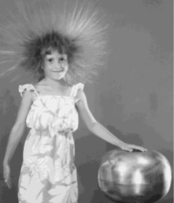 static_electricity.jpg