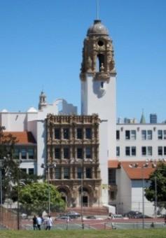 A few tacos can go a long way for SF public schools - DON BARRETT/FLICKR