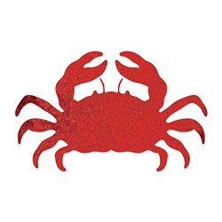 feature15-crab.jpg