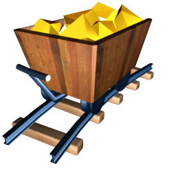 gold_mine_256x256.png