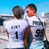 Jay-Z Inspires San Francisco Tourists