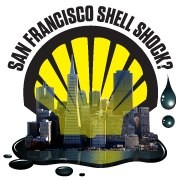 The IBEW has been unsubtle in its opposition to the CleanPowerSF Shell contract