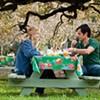 """A Little Bit of Heaven"": Kate Hudson Can't Resuscitate Plot"