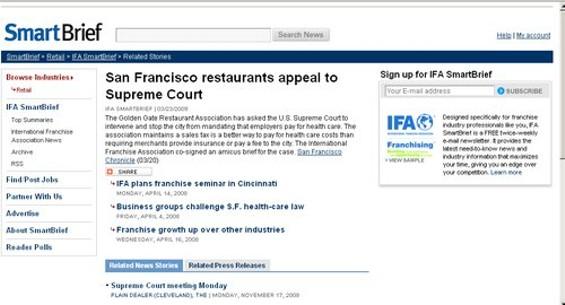 rsz_restaurantappeal.jpg