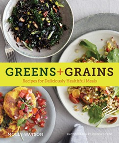 greens_grains_cov.jpg
