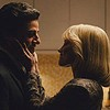 """""""A Most Violent Year"""": The Heating Oil Business Is Suspiciously Not Legal"""