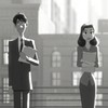 Oscar Nominated Shorts: Animation