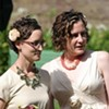 'A Pale Victory': S.F. Woman's '08 Marriage Still Legal -- But She Finds it Hard to Rejoice