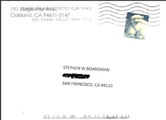rsz_gavin_postcard02.jpg