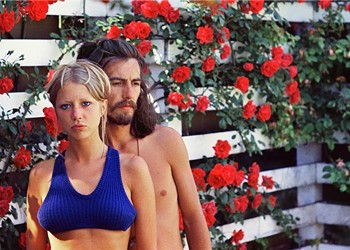 """Rock 'n' Roll Muse Pattie Boyd Offers New Look at '60s Icons in """"Like a Rainbow"""""""