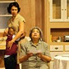 <i>A Raisin in the Sun</i> Has Gaps But Is Still an Emotional Stunner
