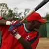 """Ballplayer: Pelotero"": How the MLB Sausage Gets Made"