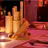 New Storytelling Dinner Theater is Now Seeking Submissions