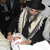 Circumcision Ban Compromise: Snip Only Some of the Foreskin!