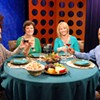 Party With KQED's <em>Check, Please!</em>