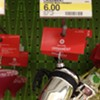 A Very Target Christmas: Gifts That'll Wreck Your Holiday