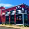A Week in KFC Helped This Woman with a Recent Heartbreak