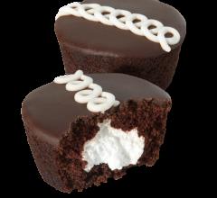 cupcake_hostess.png