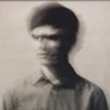 James Blake's Lonely Beginnings