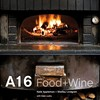 A16 Food + Wine Book Release Party + Dinner