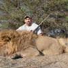 Aaron Neilson: Petition Demands Facebook Remove Hunter's Dead Animal Photos