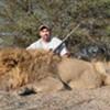 Aaron Neilson: Petition Demands Facebook Remove Hunter's Dead Animal Photos