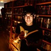 """The Internet's Own Boy"": The Vilification and Martyrdom of Aaron Swartz"