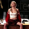 "About ""About Cherry"": Why Real Sex in Real Movies Never Works"