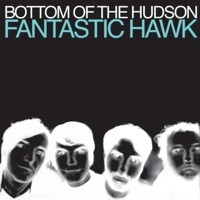 bottom_of_the_hudson_hawk.jpg