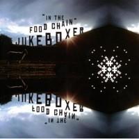 jukeboxer_in_the_foodchain.jpg