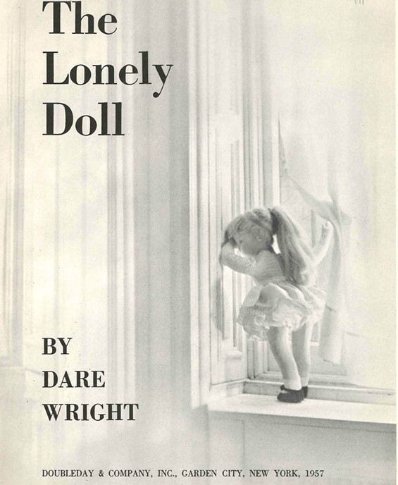 studies_in_crap_lonely_doll_sirk_melancholia.jpg