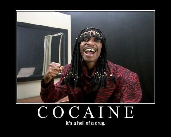 cocainerickjames.jpg