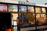 Acme Burgerhaus