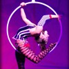 Flying Tiger Circus -- Amazing Acrobatics with a Dash of Masochism
