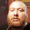 Action Bronson: Show Preview