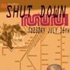Activists Plan to Shutdown Muni to Mark Second Anniversary of Kenneth Harding Shooting