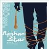 <i>Afghan Star</i>