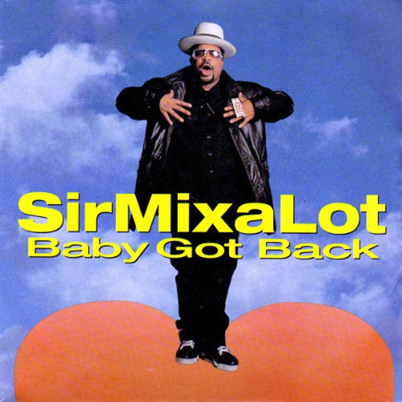 sir_mix_a_lot_baby_got_back.jpg