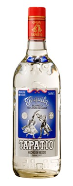 tapaito_tequila_final.jpg