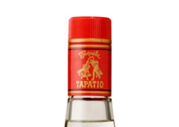 After 75 Years, Tapatio Tequila Finally Arrives