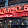 Nate Appleman's New York Restaurant Pulino's Sounds Suspiciously Like SPQR
