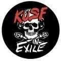 kusf_in_exile_logo.jpg