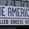 American Grilled Cheese Kitchen Expected to Launch Any Day Now