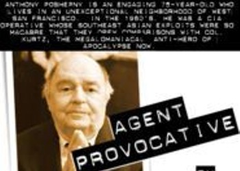Agent Provocative