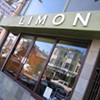 Limon Gearing Up for Tonight's Relaunch Party, Tomorrow's Official Opening