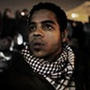"""The Square"": Egypt's Revolution, Currently in Progress"