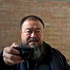 """Ai Weiwei: Never Sorry"": Even China Can't Shut Him Up"