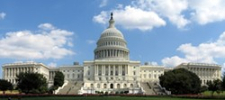 capitol_building_picture.jpg