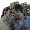 """""""Ain't Them Bodies Saints"""": Lovely People on a Crime Spree"""