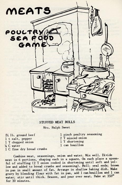 dsa_cook_book_1950_meat_rolls_sm.jpg
